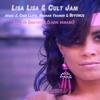 Lost In Emotion (luchi bangbang remash) Download in description