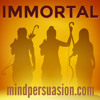 Immortality - Eternal Youth - Cell Regeneration - 256 Voices of Power Health Love
