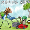 Gnorml Show E11