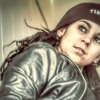 Download DJ4Kat - Ally Riddim [Instrumental] [FREE DOWNLOAD] Mp3