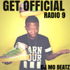 Get Official Radio 9