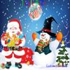 Jingle Bells (Adaptacion Al Español)