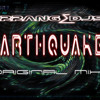 Earthquake (Original Mix)Skull Klan Djs - FREE DOWNLOAD!!!!!
