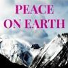 Peace On Earth ~ 11/30/14