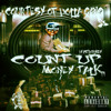 Astro Fly Guy - Cant Even Count COUNT UP MONEY TALKP1