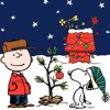 Christmas Time Is Here - Vince Guaraldi