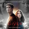 Marco Beltrami -  Rosemary's Theme (Gideon Remake) [The Giver]