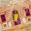 Dapayk Solo - The Threshold (Russ Yallop Remix)