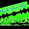 Razor Blade - Skull Klan Djs - Free Download!!!