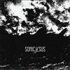 Sonic Jesus - Lost Reprise