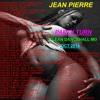 NEW DANCEHALL DECEMBER 2014 MIX BY JEAN PIERRE, LATEST, HOTTEST, NEW