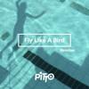Pitto - Fly like a Bird ( Till von Sein & Tigerskin Remix )