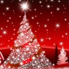 We Wish You A Merry Christmas, Joy To The World, Jingle Bells, Silent Night