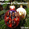 Michael Bublé [Featuring The Puppini Sisters] - Jingle Bells