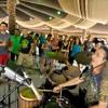 AMIRYA-Tribal Dance -Orderof theArc-live