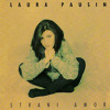 Laura Pausini - Strani Amori (backingtrack)
