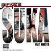 Blayze Ft Kwesta - Suka mp3