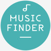 Acoustic Inspiration - Royalty Free Music