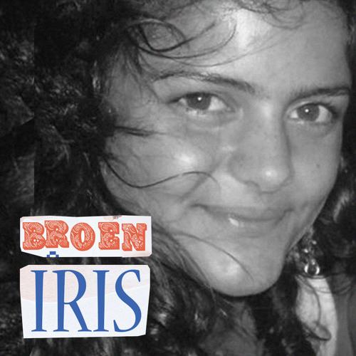 Broen - Iris