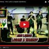 Losari & Warkop - Anci Laricci (original Stereo)