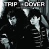 Download Trip to Dover - Monochrome London Mix (by Fear Lab) Mp3