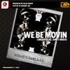We Be Movin' - Linkris Feat. Andy Mkosi (Prod. Blaq Judah/Cuts. DJ HearInAid) mp3