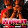 Kadhalan - Havoc Mathan & Havoc Naven (Havoc Brothers Official)