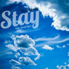 Stay With Me [Remix]