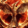 Mockingjay - The Hanging Tree Remix