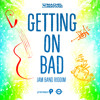 Getting On Bad   Jam Band Riddim   Soca 2015