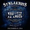 Wish I Had An Angel( Nightwish Cover Version)
