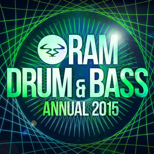 RAM Annual 2015