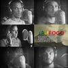 Kolabeat Feat. Syssi Mananga, Likle Mystic, Ebanda, Alberto Koenig, Djox & DjElvis