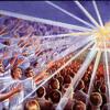 SONS of the Kingdom - The main event - Ian Johnson