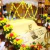 04 - Dhadi Tarsem Singh Mohranwali - Dhadi Vaaran 24.12.05