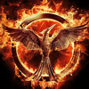 The Hanging Tree (The Hunger Games Mocking Jay P1)