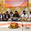 12 - Baba Man Matvaro - Bhai Niranjan Singh Ji (Jwaddi Kalan) 24.12.05