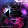 Frankho - Poom! (OUT NOW) [ Ensis Records ]