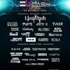TeQtic at Electronic Qash 5.0, Sepang International Circuit 29-11-2014 (Pre-Record)