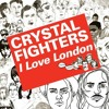 I Love London (Lorcan Mak Remix)