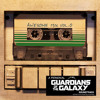 Awesome Mix Vol.O: A Personal Guardians Of The Galaxy Soundtrack