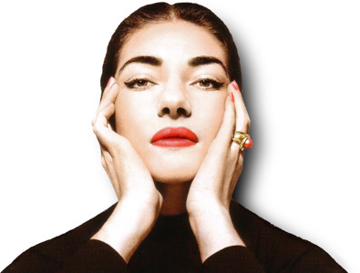 Download maria callas casta diva vicenzo bellini norma - Callas casta diva ...