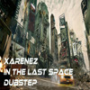 Xarenez: In The Last Space