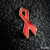 AIDS ile yaşayanlar