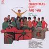 25 Songs of Christmas: Episode 1 - Marshmallow World Sucks