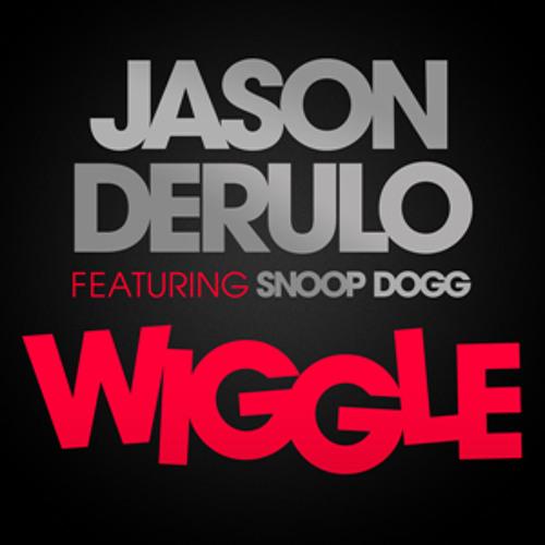 Jason Derulo ft Snoop Dogg vs Die Atzen - Wiggle Okay (Big Jobs Bootleg) Click Buy For Free Download