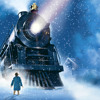 Fantasie (on the soundtrack to the Polar Express)