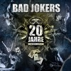 Bad Jokers