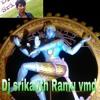 Chinnadana neekosam ishq movie dj srikanth ramu vmd mix songs