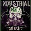 Killer - Industrial Music Part 1